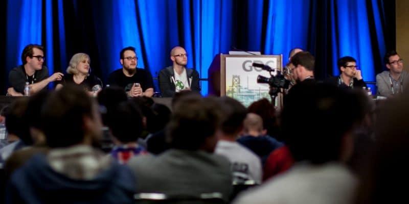 Deadly Sins of Indie Game PR