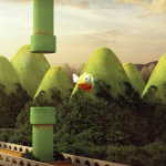 Deconstructing The Incredible Success Of Flappy Bird