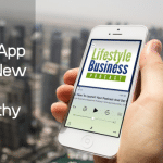 How To Get Your App Into The New And Noteworthy
