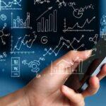 Mobile App Marketing Digest #1