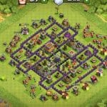 Secrets Behind The Clash of Clans Monetization
