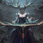 Sona Buvelle Skins in League of Legends